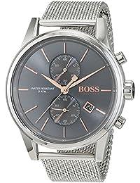 Hugo BOSS Herren-Armbanduhr 1513440