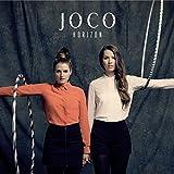 Joco - Why Didn´t I See