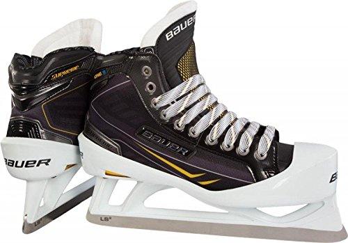 BAUER Goal Skate Supreme ONE.9 Men