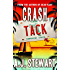 Crash Tack (Miami Jones Florida Mystery Series Book 5)