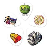Planet Waves Médiators Beatles par Planet Waves, Albums, pack de 10, Medium