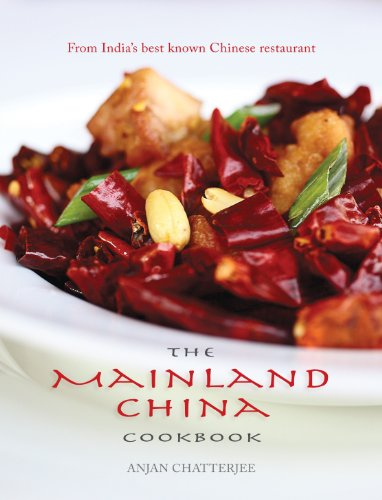 Download the mainland china cookbook by anjan chatterjee pdf h3 download the mainland china cookbook by anjan chatterjee pdf forumfinder Images