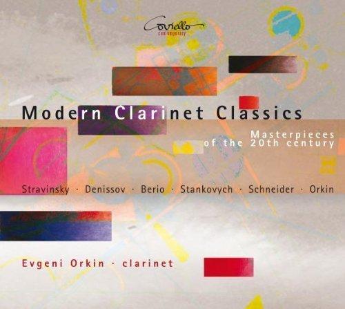 modern-clarinet-classics-by-strawinsky-2013-05-04