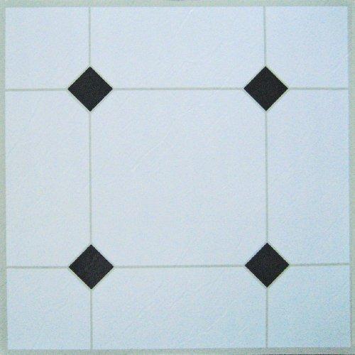 50-piastrelle-adesive-da-pavimento-in-vinile-bianco-nero