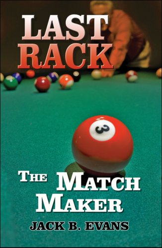 Last Rack Cover Image