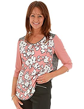 Lebek - Camisas - para mujer