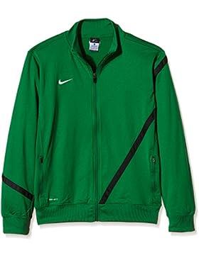 Nike Kinder Jacke Competition 12