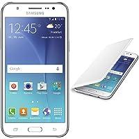 Samsung Galaxy J5 + Samsung Flip Folio Wallet