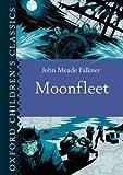 Oxford Children's Classics: Moonfleet