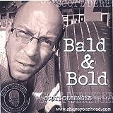 Bald & Bold