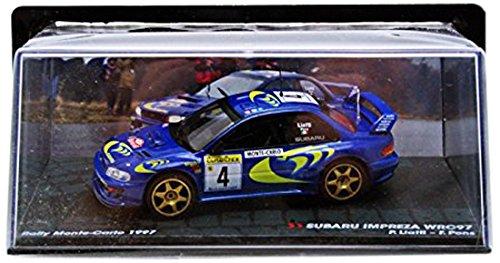 promocar-20141107-53-vehicule-miniature-modeles-a-lechelle-subaru-impreza-wrc-monte-carlo-1997-neige