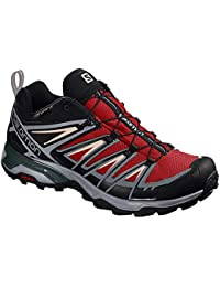 SALOMON Shoes X Ultra, Zapatillas de Hiking para Hombre