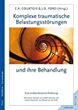 Komplexe traumatische Belastungsstörungen und ihre Behandlung (Amazon.de)