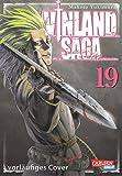 Vinland Saga 19 - Makoto Yukimura