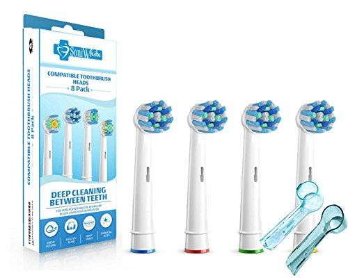brossettes-ttes-de-remplacement-brosses-dent-electrique-pour-braun-oral-b-crossaction-professional-c