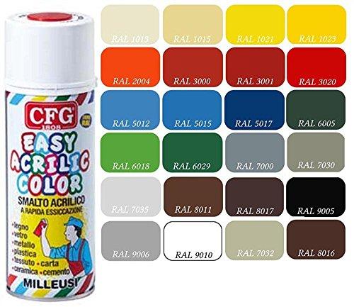 vernice-spray-acrilica-400-ml-bianco-elettrodomestici-bomboletta-smalto