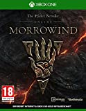 The Elder Scrolls Online: Morrowind [Xbox One] [AT-PEGI]