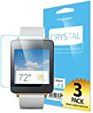 Spigen LCD Film Crystal CR SGP11014