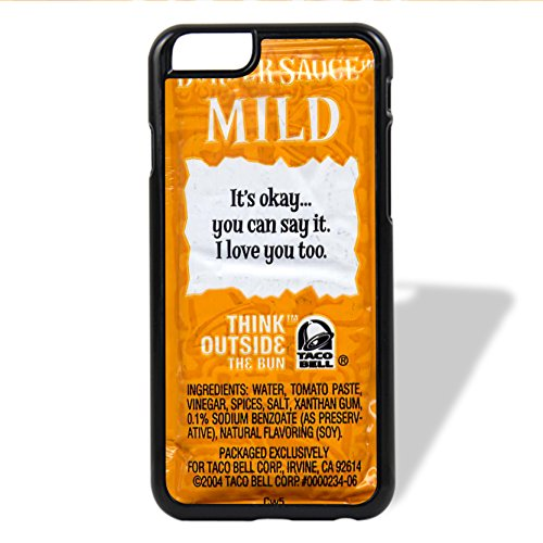 taco-bell-sauce-packet-sayings-6-6s-iphone-case-taco-bell-6-6s-iphone-casecase-protective-cover
