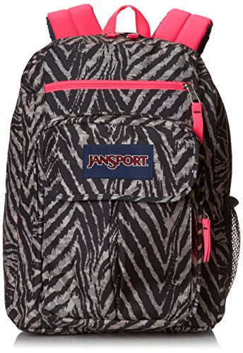 jansport-digital-student-backpack-grey-tar-wild-at-heart-175h-x-13w-x-10d