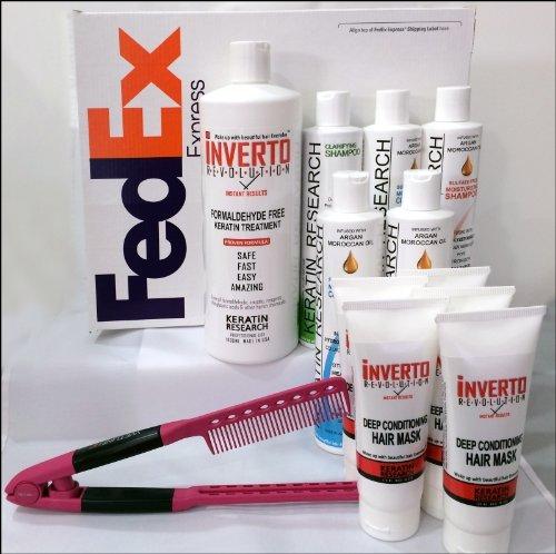 formal-free-brazilian-keratin-hair-treatment-complete-kit-offer-professional-complex-proven-formula-