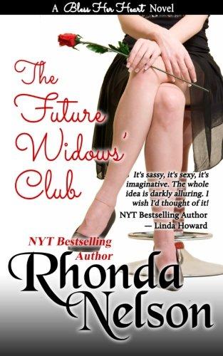 the-future-widows-club-a-bless-her-heart-novel