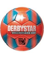 Derbystar Fußball Brillant APS