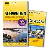 ISBN 3956890310