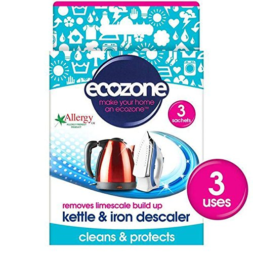 ecozone-kettle-iron-descaler-3-x-20g
