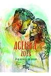 https://libros.plus/agenda-2018-cesar-poetry-anne-invierns/