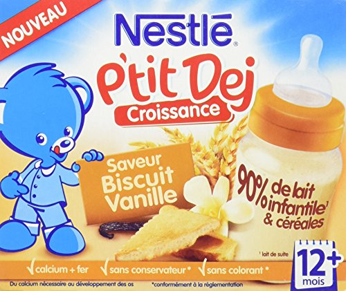 nestle-bebe-ptit-dej-vanille-biscuit-brique-lait-cereales-des-12-mois-set-de-4-8-briques-de-250-ml-2