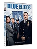 Blue Bloods Stg.6 (Box 6 Dvd)