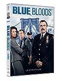blue bloods - stagione 06 (6 dvd) box set