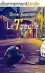 Le 7e p�ch�: Un roman noir haletant