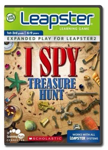 leapfrog-leapster-learning-game-scholastic-ispy-treasure-hunt