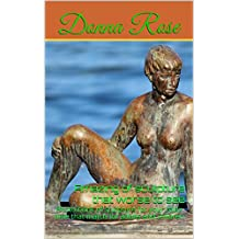 Amazing of sculpture that worse to see: Photo book of sculpture for your relax time that match for adults and children (English Edition)