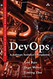 Computers Softwares Beste Deals - DevOps: A Software Architect's Perspective (SEI Series in Software Engineering (Hardcover))