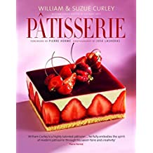 Patisserie by William Curley (2014-05-22)