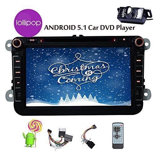 nuovi-stereo-eincar-android-511-lollipop-os-lettori-dvd-dellautomobile-per-vw-beetle-cc-eos-gti-univ