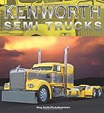 Semi Trucks - Best Reviews Guide