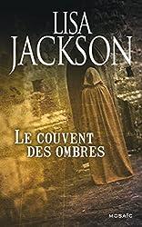Le couvent des ombres (Mosaïc)