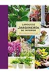 https://libros.plus/jardineria-plantas-de-interior/