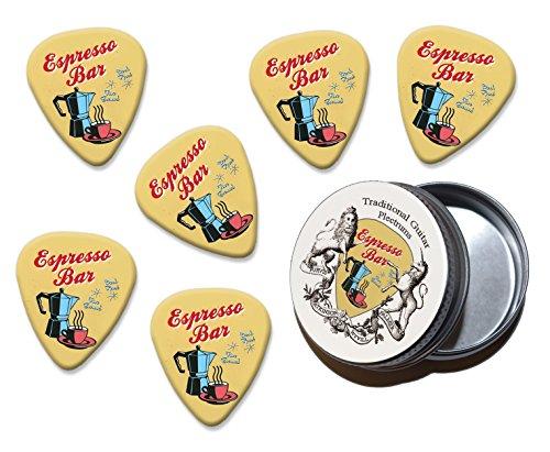 espresso-bar-martin-wiscombe-6-x-gitarre-plektrums-picks-in-tin-vintage-retro