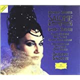 Strauss : Salome