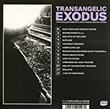 Transangelic Exodus