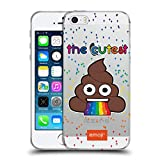 Best Cutest I Phone 5 Cases - Official emoji® The Cutest Yellows And Poos Soft Review