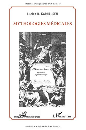 mythologies-mdicales