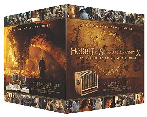 le-hobbit-et-le-seigneur-des-anneaux-les-trilogies-edition-collector-middle-earth-blu-ray-films-vers