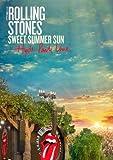 Rolling Stones Sweet Summer kostenlos online stream