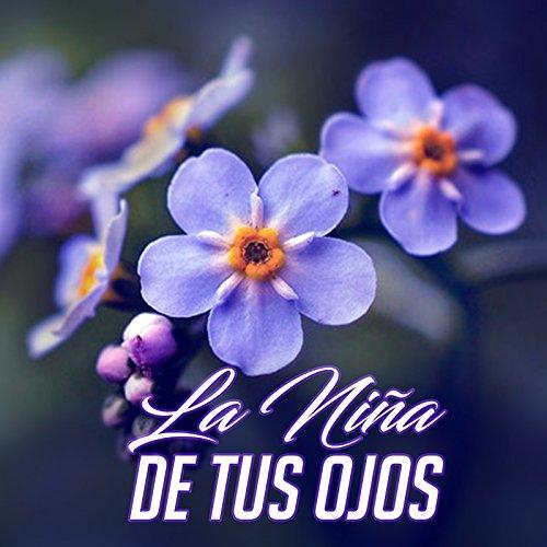 La Niña De Tus Ojos (Ojos Nina De Tus La)